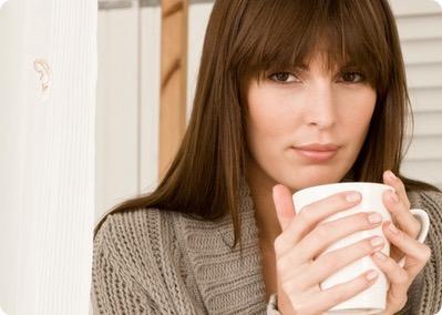 冷え性改善におすすめ!ほうじ茶の効能・効果が凄すぎる…