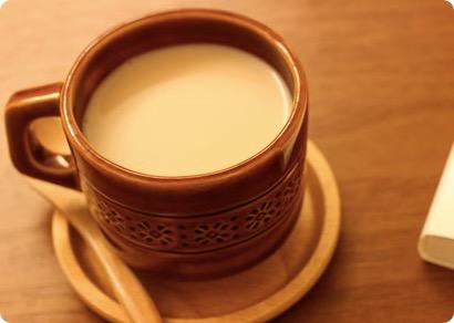 美味しい麦茶の作り方!麦茶のアレンジレシピ7選