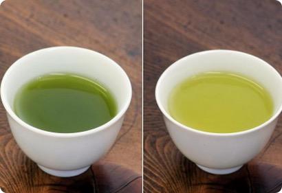 ガンの予防ができる!?緑茶に隠された効能・効果がすごい!