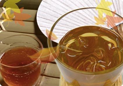 麦茶ダイエットが大人気の理由!麦茶の効果・効能が凄すぎる…