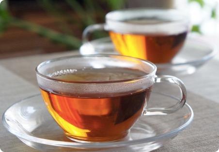 紅茶の驚くべき10の効果と効能!美味しい紅茶の作り方もご紹介