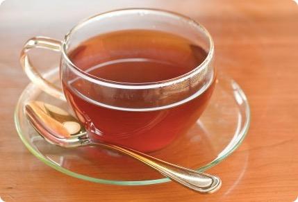妊婦さんにオススメ!低カフェインほうじ茶の嬉しい効果とは?