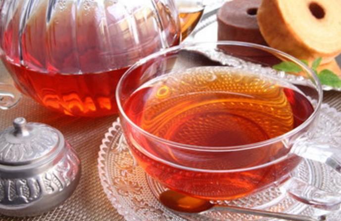 美味しく飲める紅茶の入れ方とは?こだわりの紅茶の楽しみ方